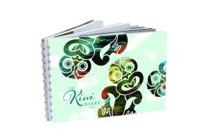 KiwiDiary15-cover_draft